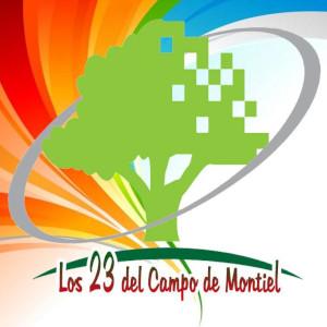 Las Terceras Los 23 del Campo de Montiel