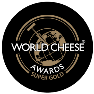 SuperGold en el World Cheese Awards 2016 para nuestro queso manchego curado