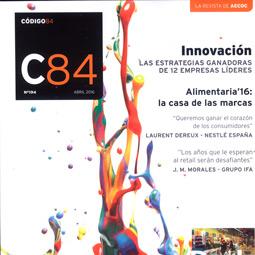 Código 84