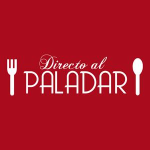Directo al Paladar: Cómo son los quesos que han conquistado a los mayores expertos de queso del mundo y cómo comprarlos