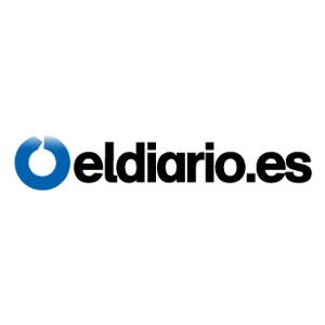 Quesos manchegos Las Terceras en eldiario.es