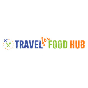 Las Terceras en Travel for food hub